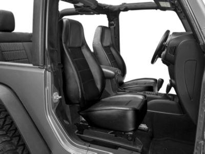 Jeep Wrangler TJ 97-06   Rear GREY   Female Seat Belt      FREE SHIPPING