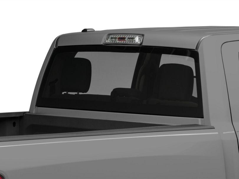 LED Third Brake Light - Smoked (09-18 RAM 1500)