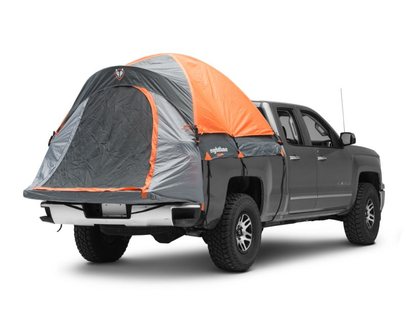 Rightline Gear Full Size Truck Tent (Universal Fitment)