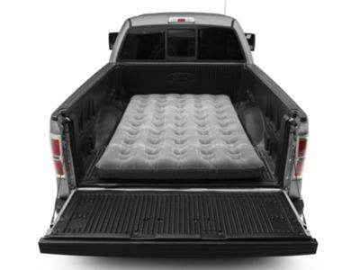 Rightline Gear Truck Bed Air Mattress (97-19 F-150)