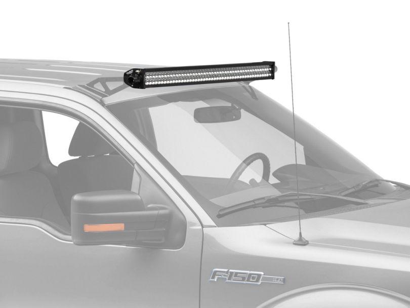 Alteon 50 in. 7 Series LED Light Bar - 8 Degree Spot Beam