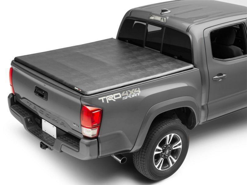 Extang Trifecta 2.0 Tri-Fold Tonneau Cover (16-20 Tacoma)