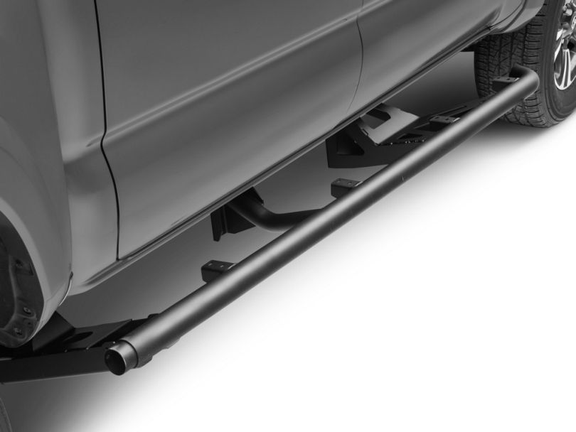 ARB Summit Side Step Bars (16-20 Tacoma Double Cab)