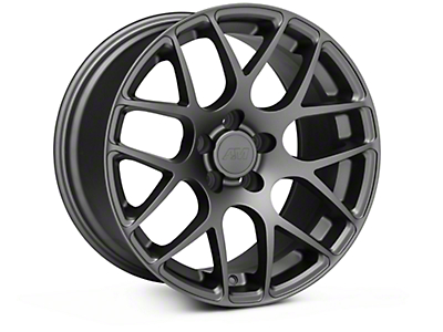 AMR Charcoal Wheel - 18x10 (94-04 All)