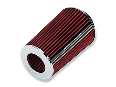 Edelbrock Pro-Flo Universal Replacement Air Filter - 10 in. (87-14 All)