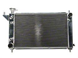 SR Performance Aluminum Radiator (94-95 w/ Automatic Transmission)