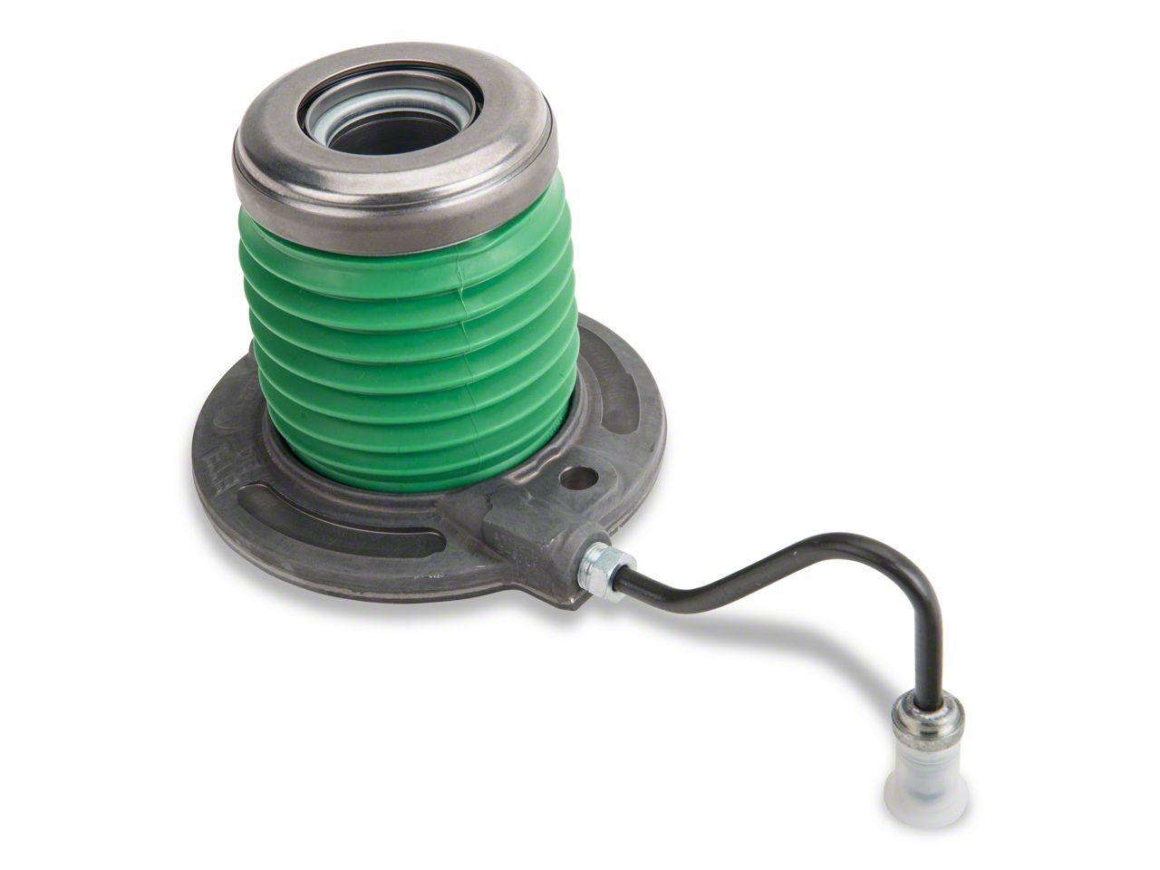 Exedy Hydraulic Throwout Bearing/Slave Cylinder (11-19 GT, V6)