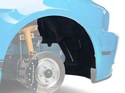 OPR Inner Fender Splash Shield - Right Side (10-14 All)