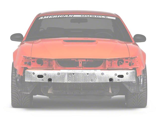 OPR Foam Front Impact Absorber (99-04 All)