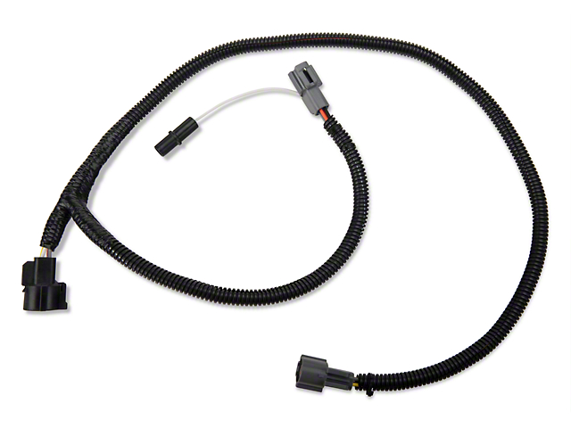 100619?$prodpg640x480$ opr mustang o2 sensor wire harness 100619 (94 95 5 0l) free shipping 95 Chevy Wiring Harness at bayanpartner.co