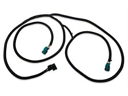 opr extended o2 sensor wire harness (96-98 4 6l)