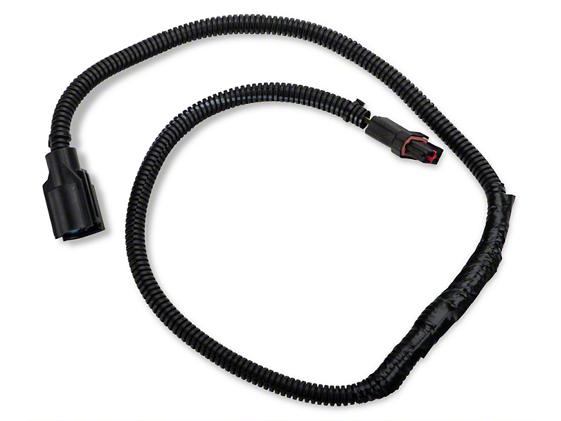 100623?$enlarged810x608$ opr mustang a c compressor wire harness 100623 (87 93 all) free 88 Mustang at crackthecode.co