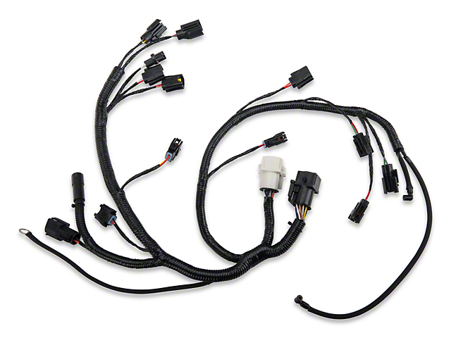 100628?$prodpg640x480$ opr mustang fuel injector wiring harness 100628 (87 93 5 0l ford fuel injection wiring harness at soozxer.org