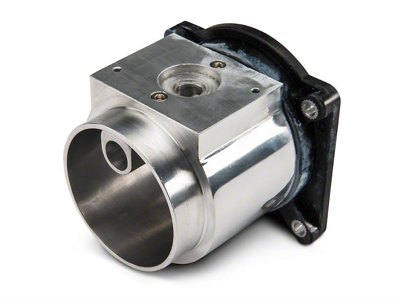 MAC 73mm Mass Air Meter for 19 lb. Injectors (94-00 V6)