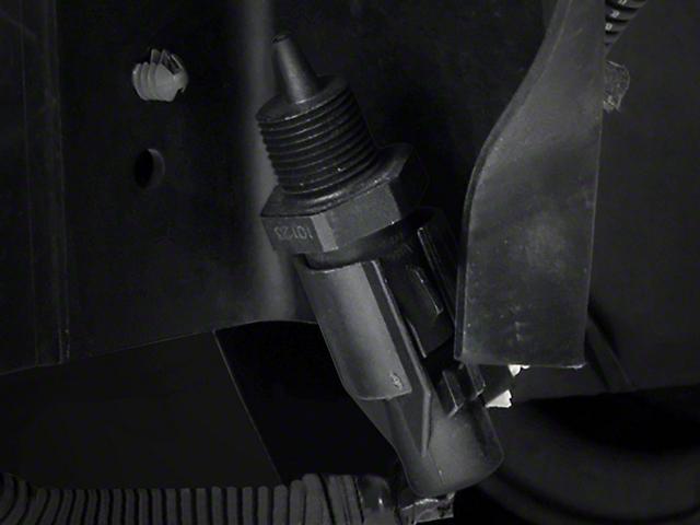 OPR Ambient Air Temperature Sensor (10-12 All)