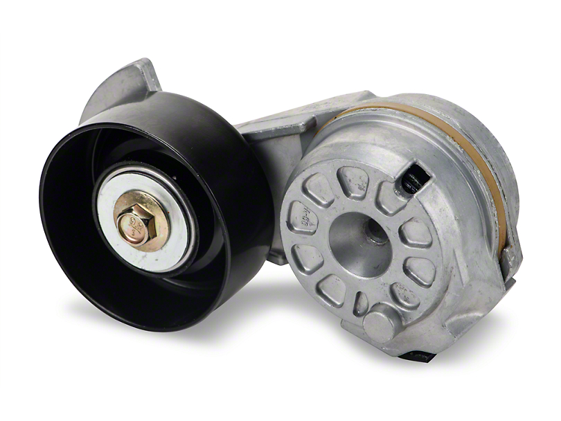 OPR Belt Tensioner Assembly (03-04 GT)