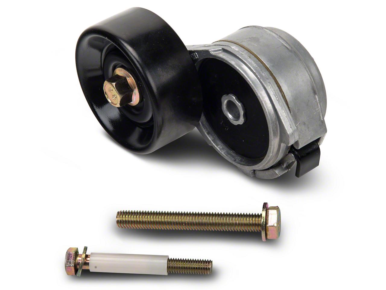 OPR Belt Tensioner Assembly (07-10 GT500)