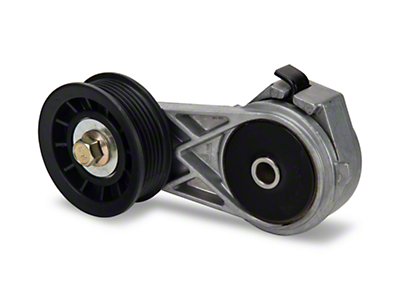 OPR Belt Tensioner Assembly (94-04 V6)