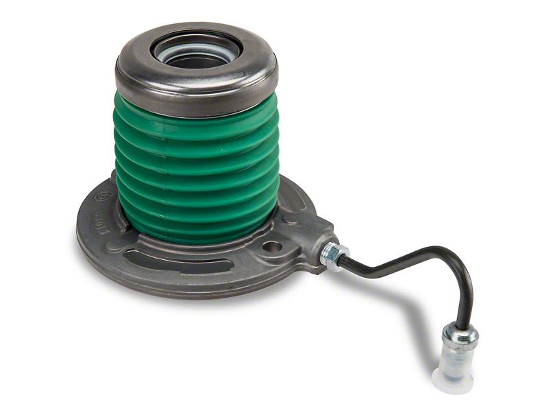 OPR Clutch Slave Cylinder (05-10 GT; 05-12 V6; 07-09 GT500)
