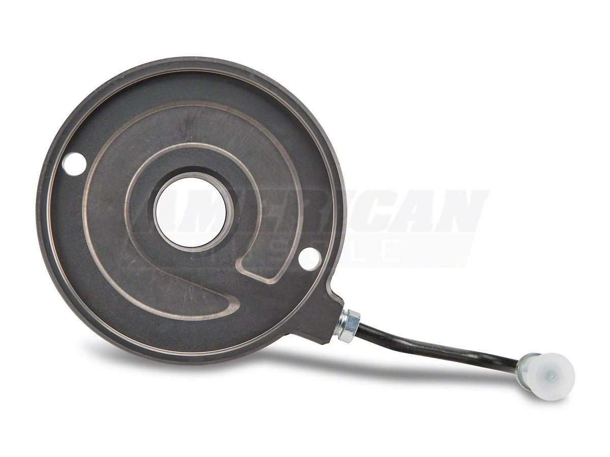 OPR Clutch Slave Cylinder (05-10 GT