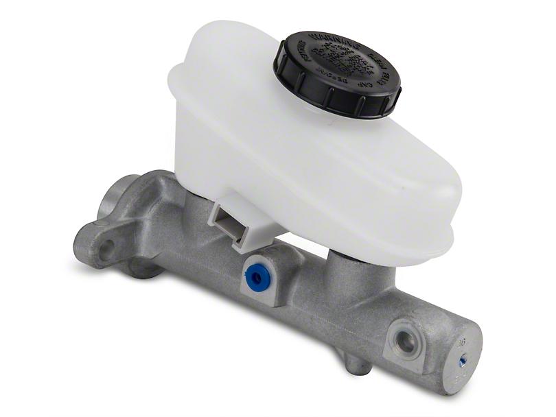 OPR Brake Master Cylinder (94-95 GT, V6)