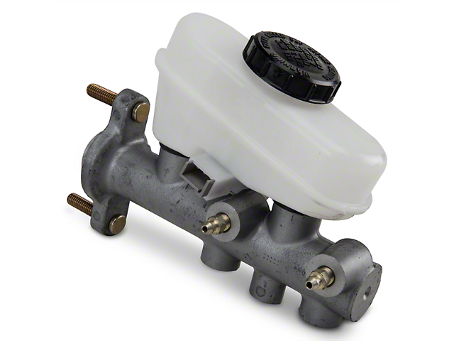 OPR Brake Master Cylinder (96-98 GT)