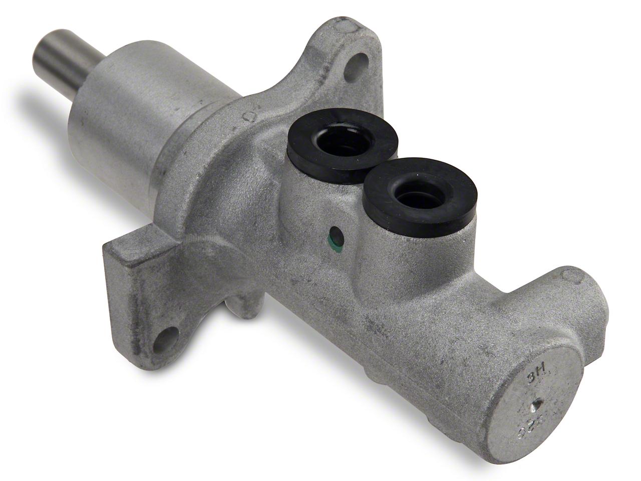OPR Brake Master Cylinder (05-08 All)