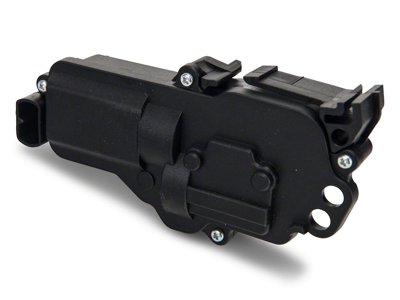 OPR Door Lock Actuator Motor - Right Side (99-04 All)