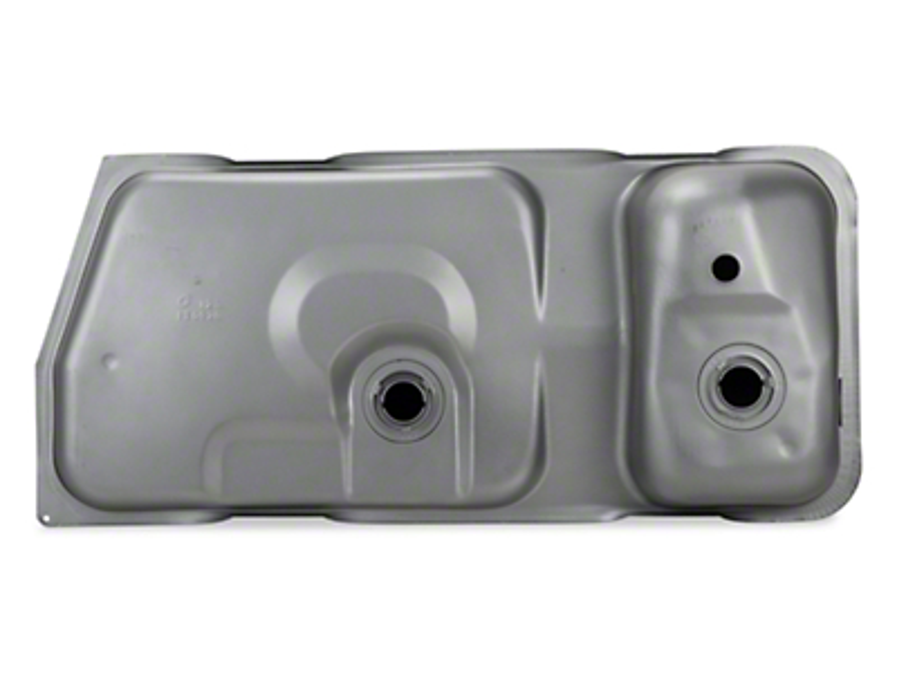 OPR Fuel Tank (83-97 All)