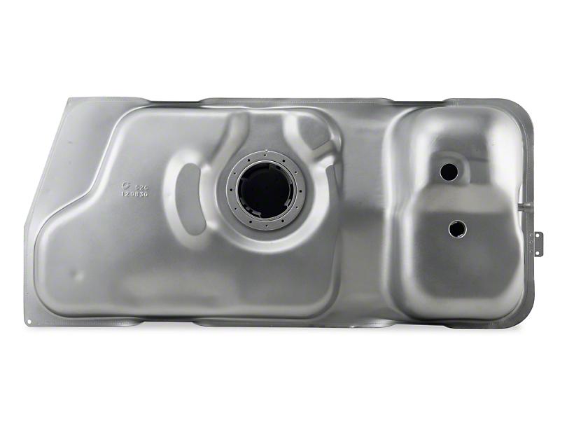 OPR Fuel Tank (1998 All)