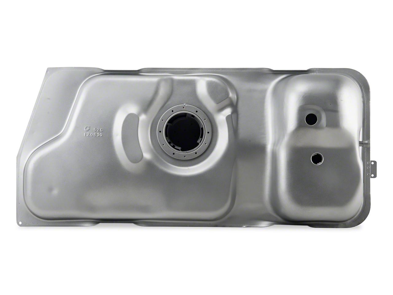 OPR Fuel Tank (98 All)