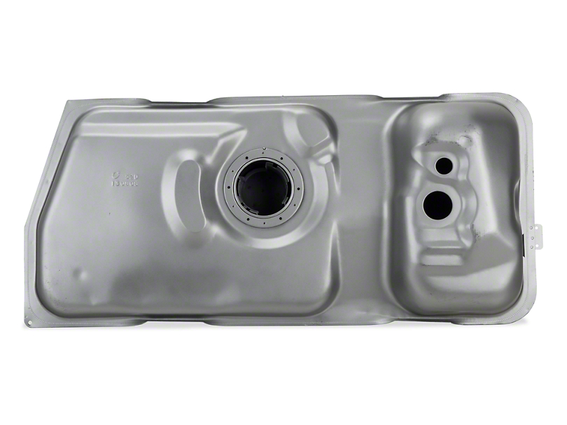 OPR Fuel Tank (00-04 All)