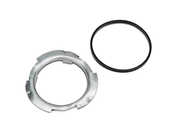 OPR Fuel Tank Sending Unit Lock Ring (79-97 All)