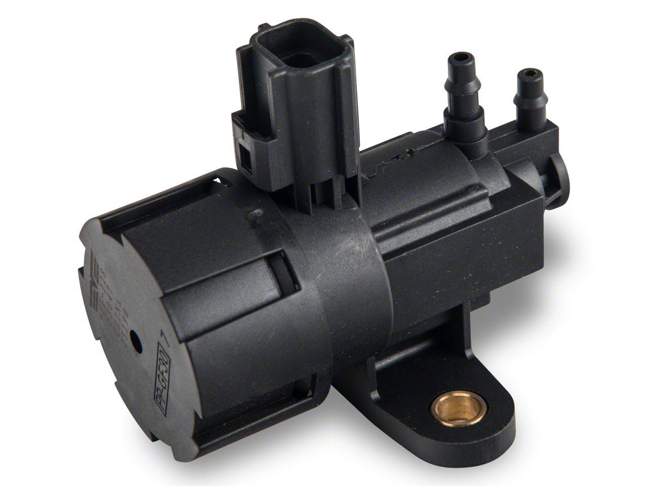 OPR EGR Vacuum Modulator (98-04 V8; 01-04 V6)
