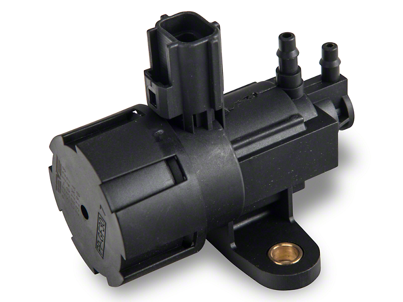 OPR EGR Vacuum Modulator (98-04 V8, 01-04 V6)