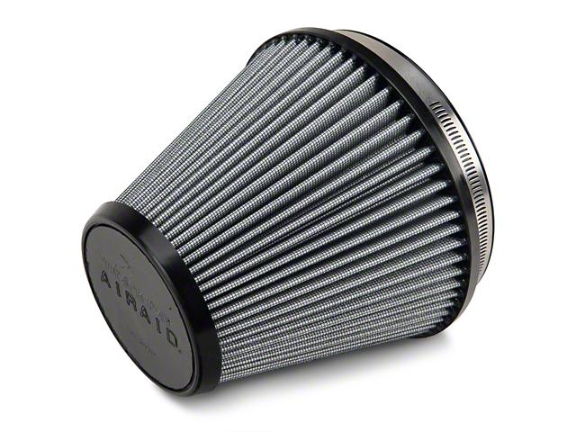 Airaid Track Day Air Filter (05-09 GT, 05-10 V6)