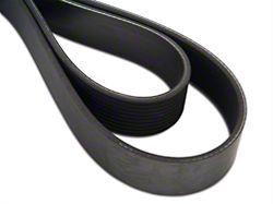 ford 10-rib serpentine belt - 84-7/8 in  (07