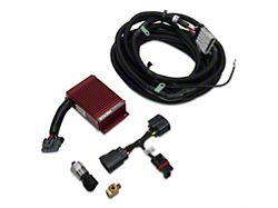 Roush Fuel Pump Voltage Regulator (11-14 GT)