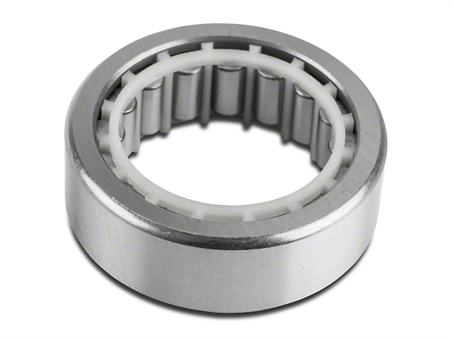 OPR Replacement Rear Axle Bearing (05-14 V8; 11-14 V6)