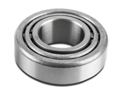 OPR Replacement Front Outer Wheel Bearing (87-93 5.0L)