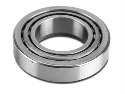 Add Replacement Front Inner Wheel Bearing (Sold Individually)