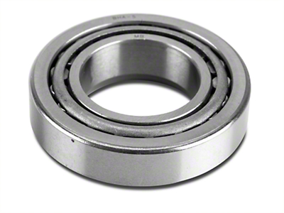 OPR Replacement Front Inner Wheel Bearing (87-93 5.0L)
