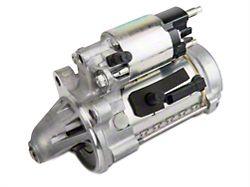 Ford Performance High Torque Mini Starter (05-14 GT, GT500)