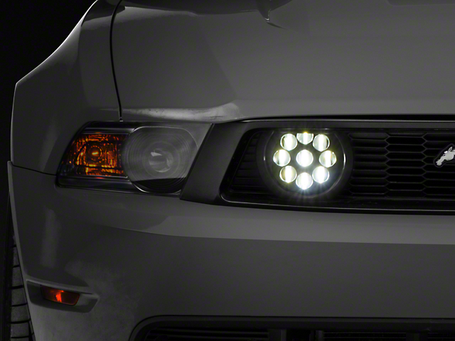 fog shop type xb mazda gta lights z retrofits led lighting