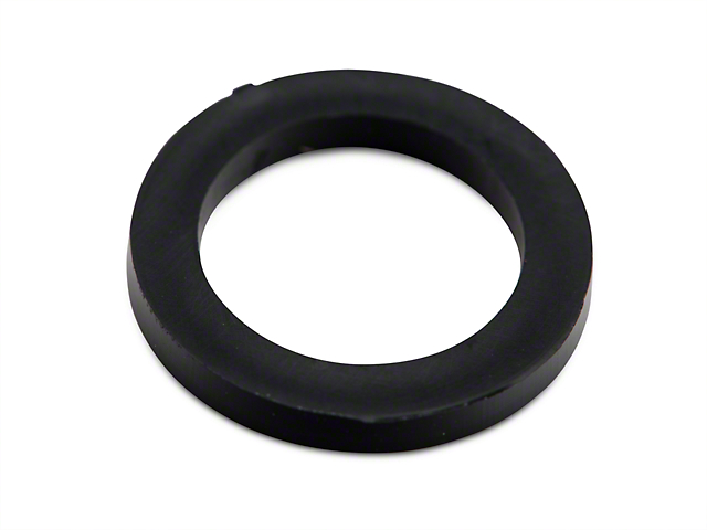 OPR Master Cylinder Push Rod Spacer (79-04 All)