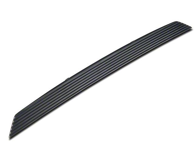 OPR Hood Scoop Grille (83 GT)