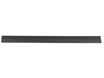 OPR Right Side Door Molding (85-86 All)