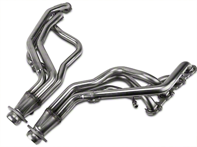 Kooks 1-5/8 in. Long Tube Headers (96-04 Cobra, Mach 1)