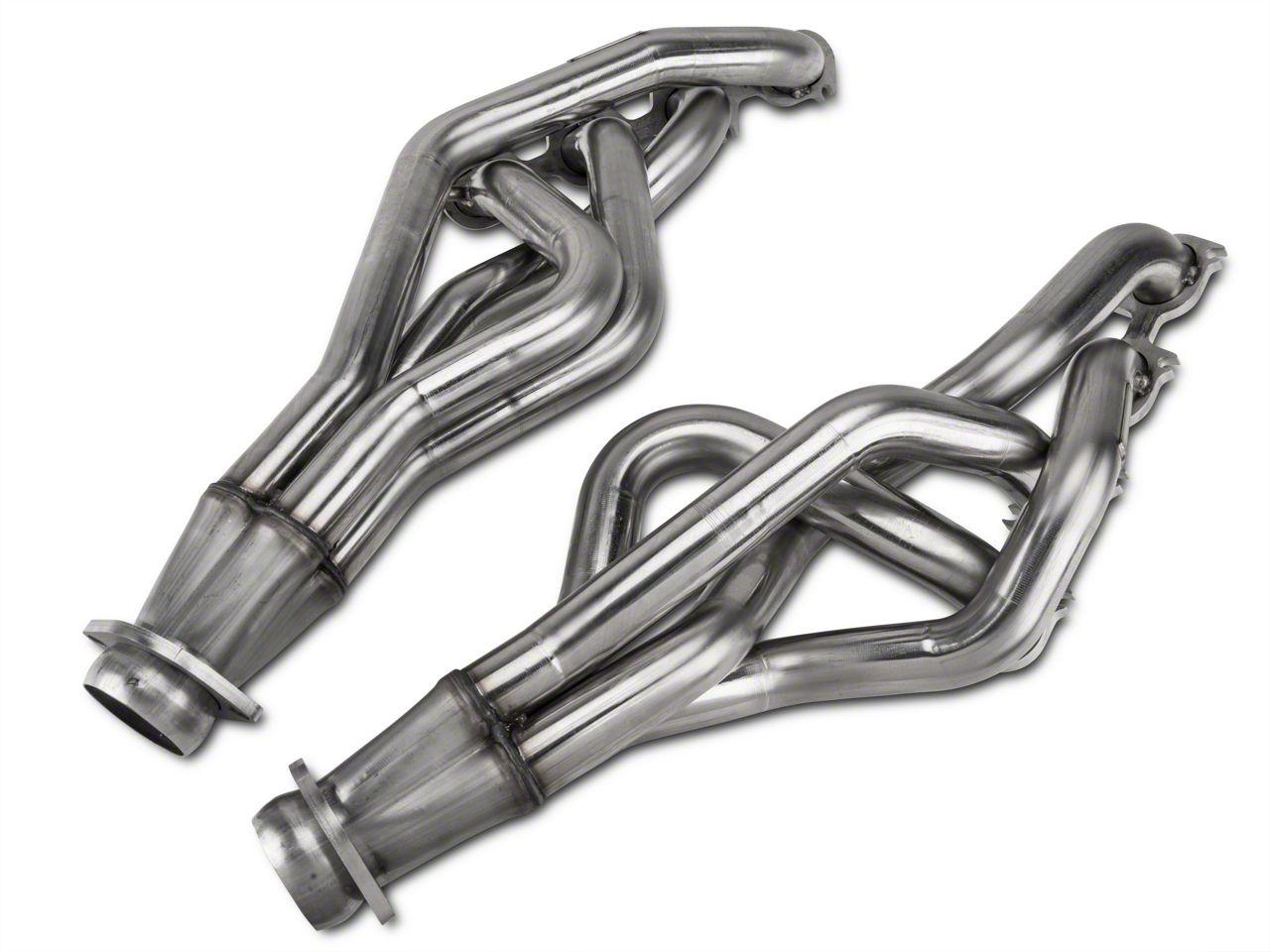 Kooks 1-7/8 in. Long Tube Headers (11-14 GT500)