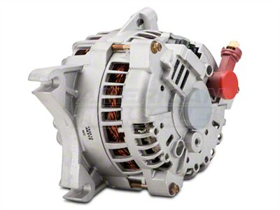 And Low Output From Alternator Electrical And Ignition Mopar Forum
